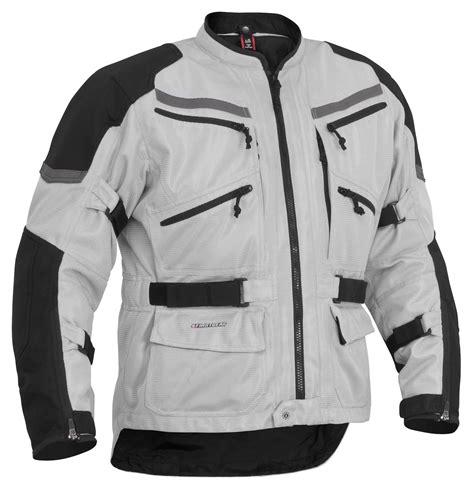 mesh motorcycle jacket firstgear adventure mesh jacket revzilla