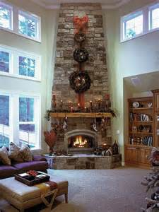Stone Corbels Best 25 Stone Fireplace Decor Ideas On Pinterest Stone