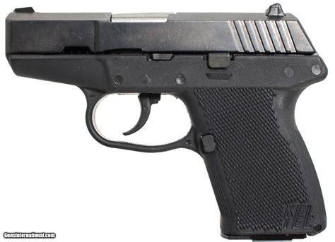 guns for sale tattoo design bild kel tec pistols for sale guns international used guns
