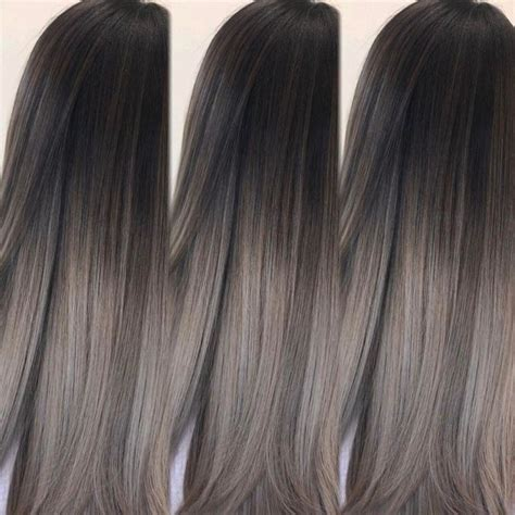 ashy brown hair color the 25 best ash brown hair ideas on ashy