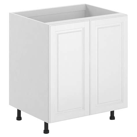 reno depot kitchen cabinets fabritec cabinets rona cabinets matttroy