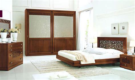 room desings best home design on italian classic bedroom