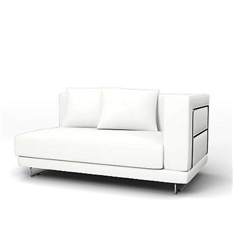 tyl 246 sand 2 seater sofa with 1 armrest cover sofa covers