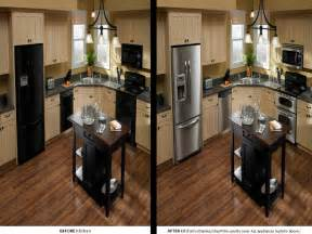 stainless steel small kitchen appliances appliance now offers a stainless steel cover for