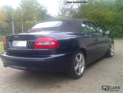 manual cars for sale 2001 volvo c70 parental controls service manual 2001 volvo c70 manual related keywords suggestions for volvo c70 2001
