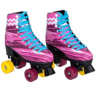 Jam Ambre Martin compra soy patines soy 2 0 linio per 250