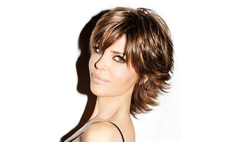 What Products Does Lisa Renna Use On Her Hair | lisa rinna diet plan and fitness secrets to get a body