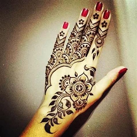how to design a simple indian engagement mehndi 12 steps 21 indian bridal mehndi designs and tips to rock your