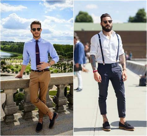 Wedding Attire Smart Casual by How To Choose And Style A Summer Wedding Suit The Idle