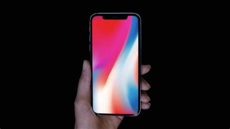 apple usa iphone x apple iphone x 8 8 plus unveiled at press event in