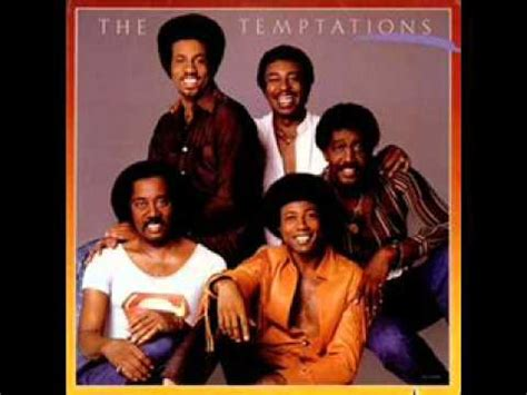 the temptations free mp download 9 11mb download now the temptations a song for you mp3