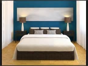 Malern Ideen Wnde Ideen F 252 R Schlafzimmer W 228 Nde