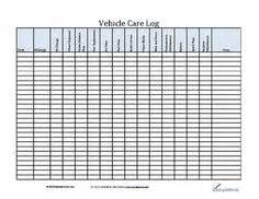 Sales Visit Report Template Downloads organizing on pinterest emergency binder printables and