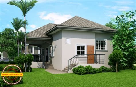 small house design phd pinoy designs home plans blueprints 5516 elevated one storey house design phd 2015022 pinoy house