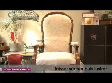 fauteuil voltaire valerie pizzi fauteuil voltaire du cote de chez vous