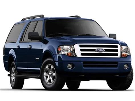 2009 ford expedition | pricing, ratings & reviews | kelley