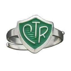 ctr rings for men, women, teens & kids. custom engraving!