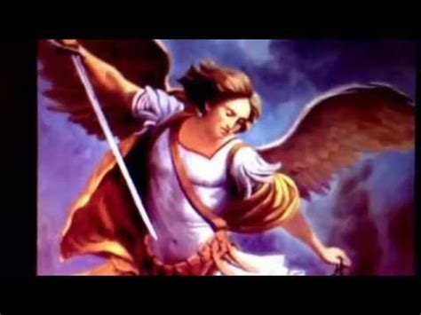self deliverance prayers pt 6 evil covenants and