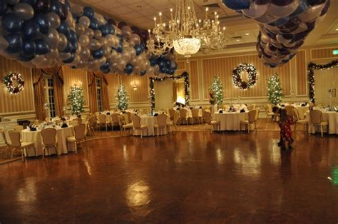 Wedding Venues York County Pa by Country Club Of York York Pa Wedding Venue