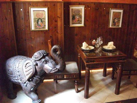 best indian restaurant in rome best indian restaurant in rome khrisna 13