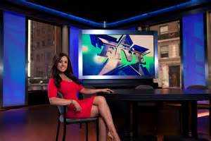 hot fox news fox news gives us what we want journalism for a new