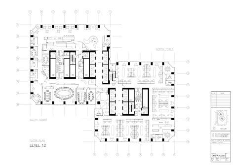 herald towers floor plans herald towers floor plans 100 herald towers floor plans