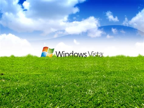 wallpaper vista free wallpaper de windows vista free wallpaper and screensaver