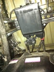 Jeep Code P0455 P0441 Evap Code P0441 Wiring Diagram And Circuit Schematic
