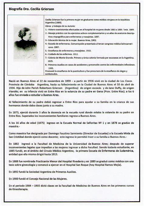 porfirio d 237 az biograf 237 a corta para tareas burro sabio biografia ejercicios biografia ejercicios postulados t 201