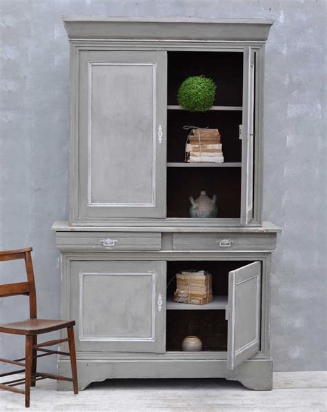 vintage hand painted dresser vintage french hand painted armoire dresser home barn