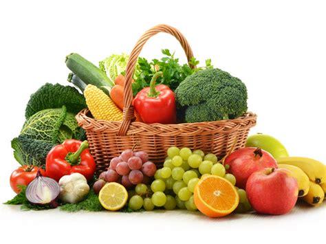 libri alimentazione alimentazione naturale librierivelazioni