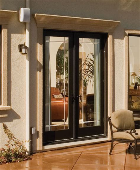 Painting Patio Doors by 4706911323 E3c7dbdfd0 Jpg