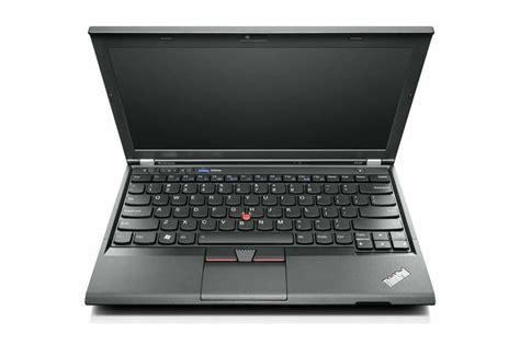 Laptop Lenovo X230 lenovo thinkpad x230 review digital trends