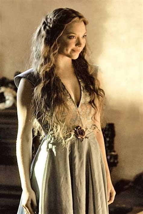 natalie dormer on pinterest jack gleeson entertainment 318 best images about house tyrell of highgarden on