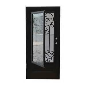wrought iron glass doors grafton exterior wrought iron glass doors vine collection