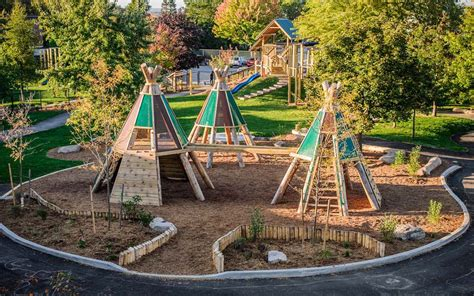 Ottawa Kitchen Design by Playground Ottawa Earthscape Play