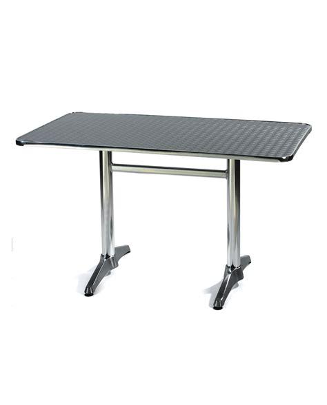 aluminium roll up table cing table aluminium cast aluminium oval garden