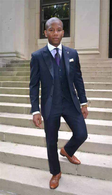 what color shoes with navy suit what color shoes with a navy blue tuxedo quora