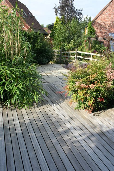 Paving Garden Ideas Garden Paving Designs Ideas