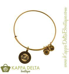 1000  images about KD Swag on Pinterest   Kappa delta