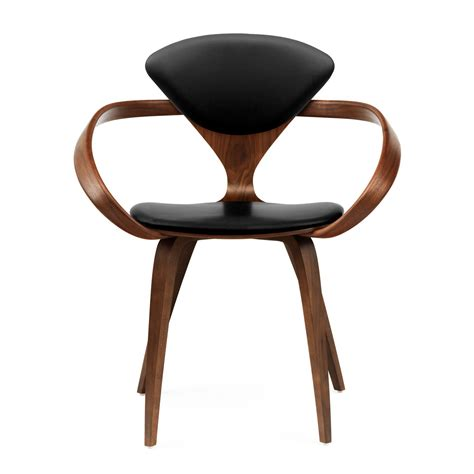 top 10 dining chairs top 10 modern upholstered dining chairs