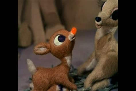 rudolph the nosed reindeer rudolph the nosed reindeer new year 28 images rudolph the nosed reindeer image rudolph the