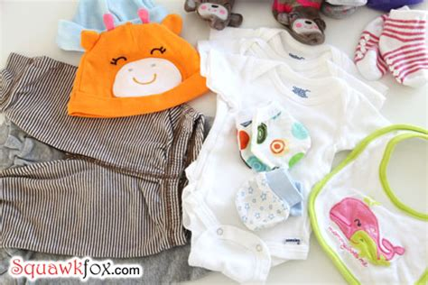 Baju Atasan Bayi Baru Lahirnewborn Lengan Panjang Abiy Baby Ber Sni belanja bayi baru lahir fenomena petirr