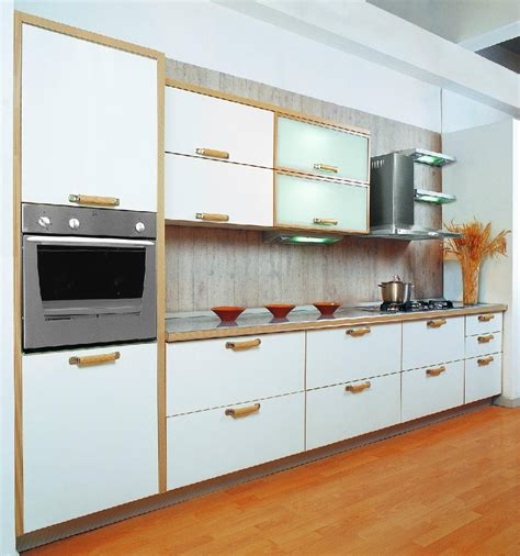 Uv Kitchen Cabinet by 2013 New Style Uv Panel Kitchen Cabinets Facotry Direct