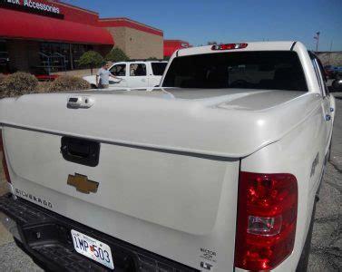 fiberglass truck bed covers covers truck fiberglass bed covers 43 pickup truck fiberglass bed covers truck