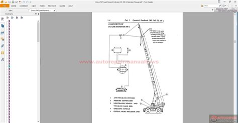 100 hj47 wiring diagram pdf fuel relay location