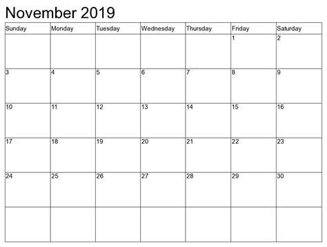november  calendar kalnirnay pictures