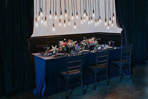 the blue wedding a wow machinima by nixxiom youtube over the moon themed wedding winter wedding ideas 100