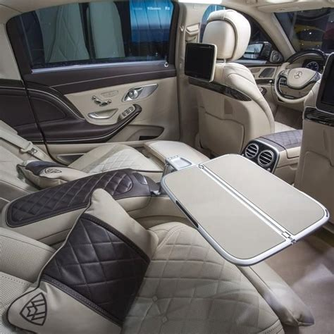 maybach interni 17 best images about cars and other stuff on