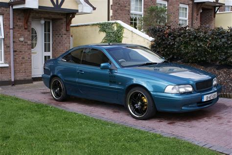 manual cars for sale 2001 volvo c70 parental controls service manual 2001 volvo c70 pad replacement 2001 volvo c70 coupe youtube